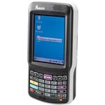 Argox PA-100 Windows CE 6.0 El Terminali