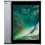 Apple iPad Air 32gb Tablet - Uzay Grisi - MNV22TU/A