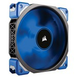 Corsair ML120 PRO LED Mavi PWM Fan (CO-9050043-WW)