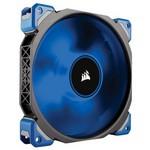 Corsair ML140 PRO LED Mavi PWM Fan (CO-9050048-WW)