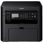 Canon I-sensys Mf231 Mono Lazer Yazıcı + Toner (1418c051-t) - Outlet