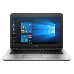 HP ProBook 440 G4 Laptop (Z3A12ES)