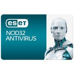 Eset Multi Device Security V10 (10 Kullanıcı Kutu)