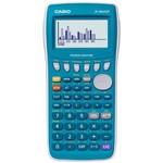 Casio Fx-7400gıı-s-dh(cn) Scıent Type