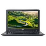Acer Aspire E E5-553G Laptop (NX.GEQEY.002)