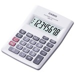 Casio Mw-5v-we-w-dp(ph) Desk Type