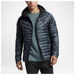 Nike Hood Fall Jacket Print Guild FW16 Erkek Mont 823677-021