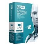 Eset Internet Security V10 (1 Kullanıcı Kutu)