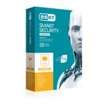 ESET Smart Security Premium (1 Kullanıcı Kutu)