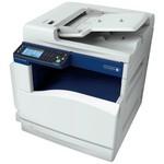 Xerox DocuCentre SC2020 Çok Fonksiyonlu Renkli Yazıcı (SC2020V-U)