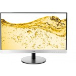 "AOC I2269VWM 21.5"" 5ms Full HD Monitör"