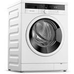 Arçelik 8103 Yp 8 Kg Çamaşır Makinesi