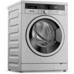 Arçelik 8103 YPS 8 Kg Çamaşır Makinesi