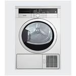 Arçelik 3886 KTS Çamaşır Kurutma Makinası
