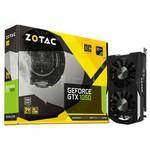 Zotac GeForce GTX 1050 OC 2G (ZT-P10500C-10L)