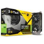 Zotac GeForce GTX 1060 AMP 3G (ZT-P10610E-10M)