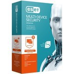 Eset Multi-device Security V10 - 5 Kullanıcı
