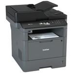Brother MFC-L5755DW Çok Fonksiyonlu Mono Lazer Yazıcı
