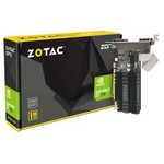 Zotac GeForce GT 710 1G (ZT-71301-20L)