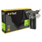 Zotac GeForce GT 710 2G (ZT-71302-20L)