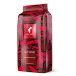 Julius Meinl Sondermischung Çekirdek Kahve %100 Arabica 1 Kg