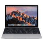 Apple MacBook Laptop - MLH82TU/A