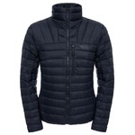The North Face T92TB8JK3 M MORPH JACKET ERKEK CEKET T92TB8JK3