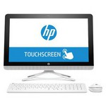 HP 22-b035nt All-in-One PC (Y0Z79EA)