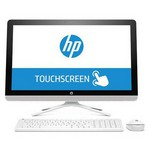 HP 24-g035nt All-in-One PC (Y0Z80EA)
