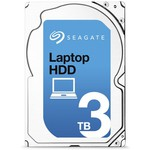 Seagate 3TB Notebook Hard Disk (ST3000LM016)