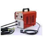 Fatih Canta Tipi Kaynak Makinasi 250 Amper