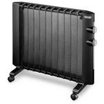 Delonghi HMP 1000 Mica Thermic Elektrikli Isıtıcı