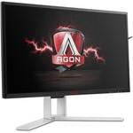 "AOC AG271QX 21.5"" Quad HD LED Monitör"