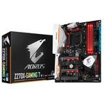 Gigabyte Z270X Gaming K5 Intel Anakart