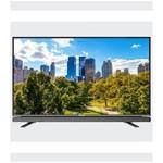 Arçelik A43L 5531 4B2 Full HD Led Televizyon