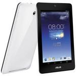 Asus MeMO Pad HD 7 8gb Tablet - Beyaz - ME173XX-1A004A