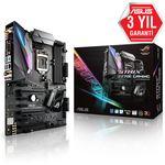 Asus ROG Strix Z270E Gaming Intel Anakart