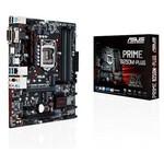 Asus Prime B250M-plus Intel Anakart