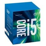 Intel Core i5-7600 Dört Çekirdekli İşlemci