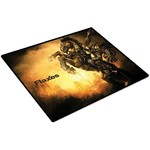 Flaxes Flx-055 Flx-055 Gaming Mouse Pad Silindir Kutu