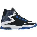 Nike 845081-004  Air Devosıon (Gs) Çocuk Spor Ayakkabısı 845081-0