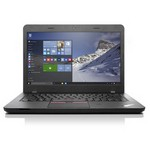 Lenovo ThinkPad E460 Laptop - 20ETS06W00