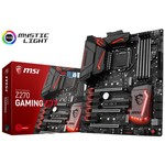 MSI Z270 Gaming M7 Intel Anakart