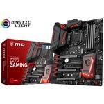 MSI Z270 Gaming M7 Intel Anakart