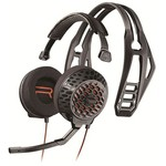 Plantronics 204804-05 Rıg 505 Lava Oyuncu Kulaküstü Kulaklık