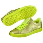 Puma 362013-03 Future Minimal Safety Kadın Spor Ayakkabı 362013-0