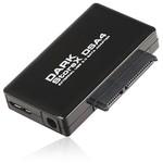 Dark StoreX Harici SATA - USB3.0 Dönüştürücü (DK-AC-DSA4)