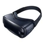 Samsung Gear VR (2016) Sanal Gerçeklik Gözlüğü - SM-R323