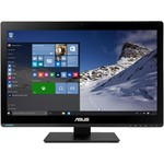 Asus Pro A6421-PRO36D All-in-One PC