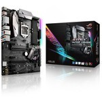 Asus ROG Strix B250F Gaming Intel Anakart